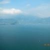 gardasee-2012-lago-di-tenno-287