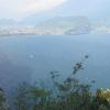 gardasee-2012-lago-di-tenno-339