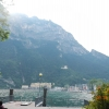 gardasee-2012-lago-di-tenno-361