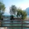 gardasee-2012-lago-di-tenno-365