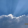 gardasee-2012-lago-di-tenno-379